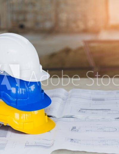 AdobeStock 168501282 Preview