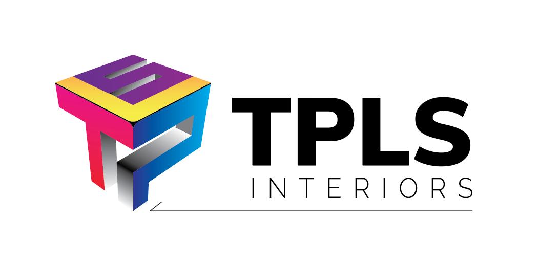 TPLS Interiors Ltd
