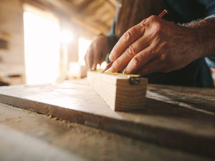 Carpenter tpls