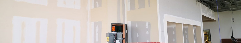Drylinning Contractor