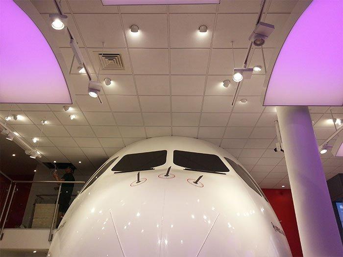 TPLS-Interiors-photo-ceilings