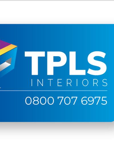 TPLS Interior Company Profile