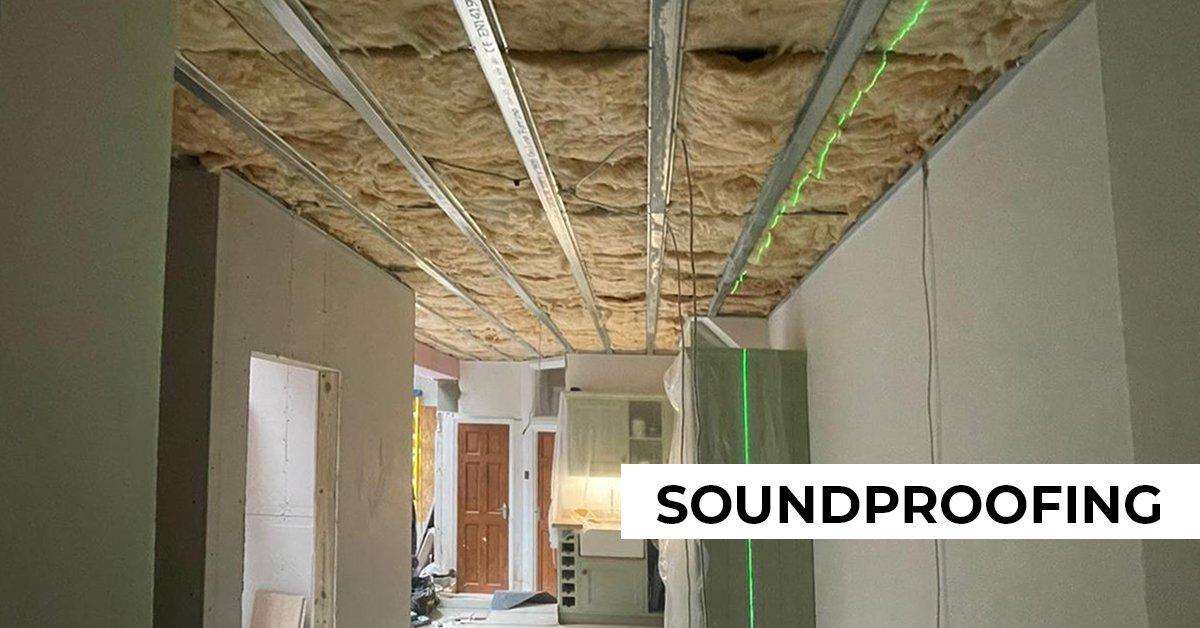 post-soundproofing-tpls-interiors-1