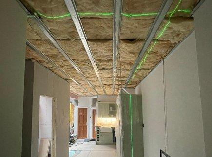 post-soundproofing-tpls-interiors