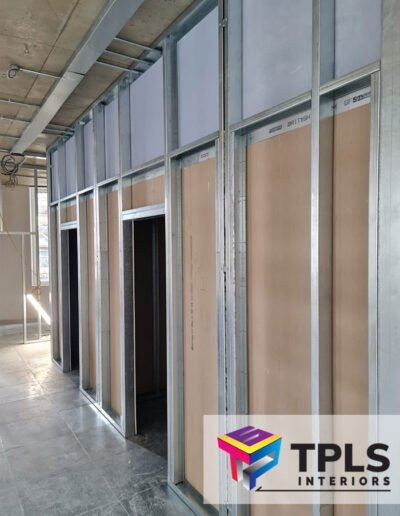 design-district-london-steel-frame-systems
