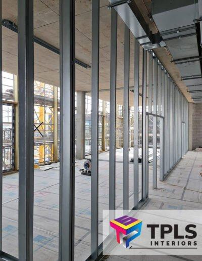 design-district-london-stud-partitions