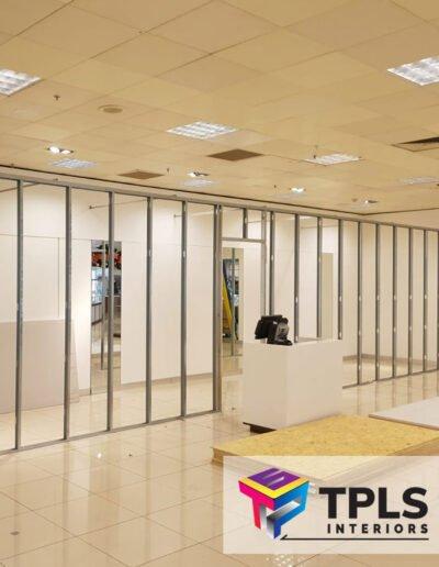 retail partition 1