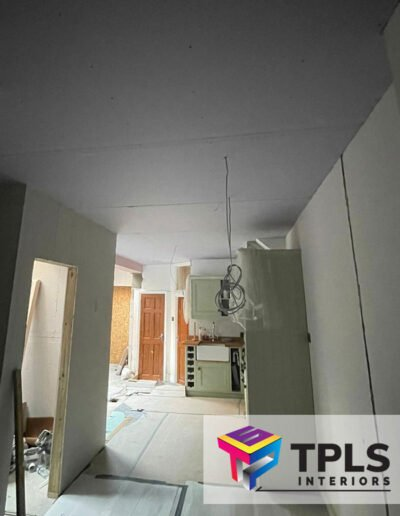 soundproofing-contractor-london