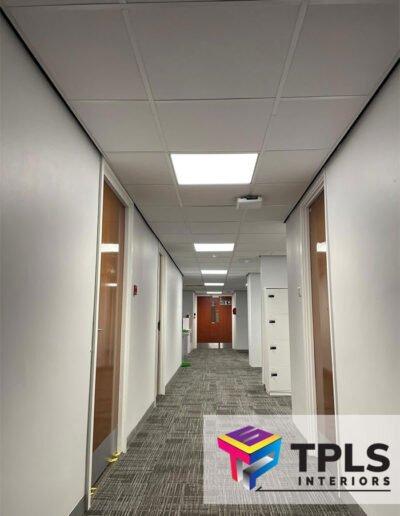 tpls-hospital-ceiling-1