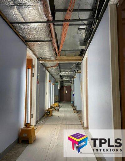tpls-hospital-ceiling-2
