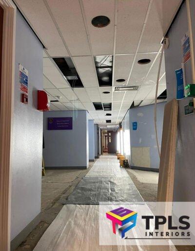 tpls-hospital-ceiling-3