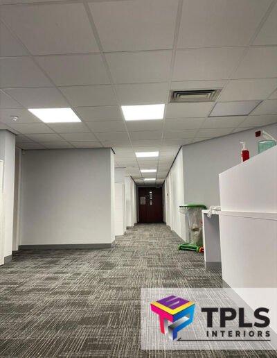 tpls-hospital-ceiling-4