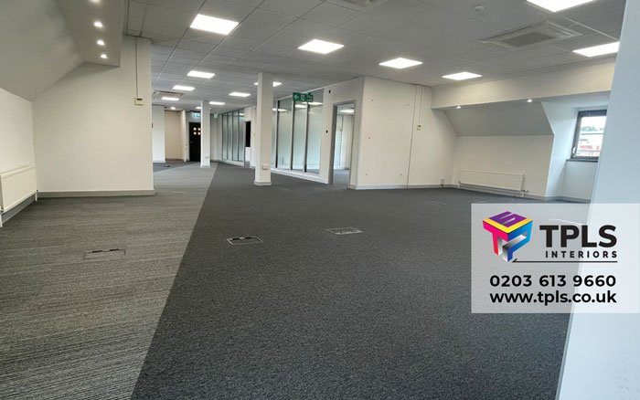 End-of-lease-refurb-and-clean-up-london-office