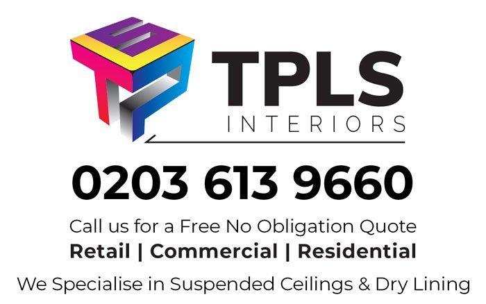 TPLS-Interiors-London-Details