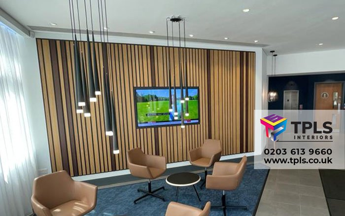 fasle-wall-office-reception-upgrade-and-partition-london
