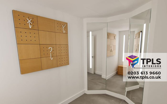 new-ceilings-change-rooms-and-partitions-allbirds-covent-garden-london