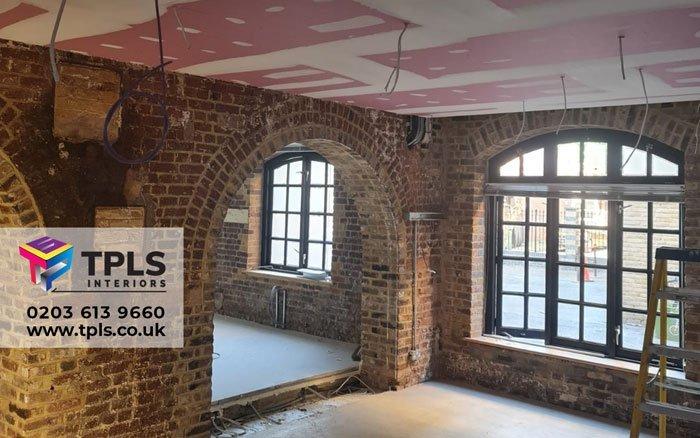 tower-bridge-london-suspended-ceilings